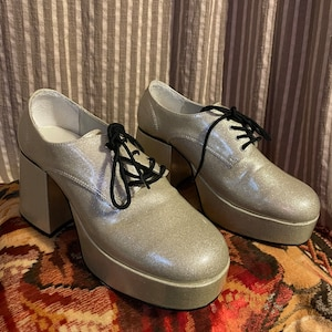 Costume Shoes