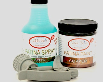 Dixie Belle Paint Company Patina Collection ALL COLORS *Free Shipping*