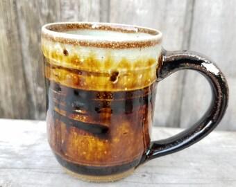 Espresso Mugs