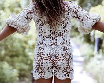 De 20 beste afbeeldingen van SummerTrend: Mirror   jassen