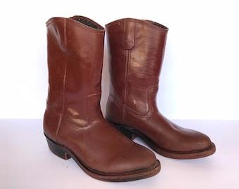 c5a4c16b23f Lacrosse boots | Etsy
