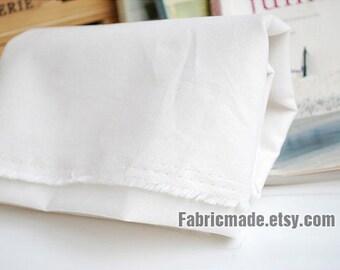 fabricmade