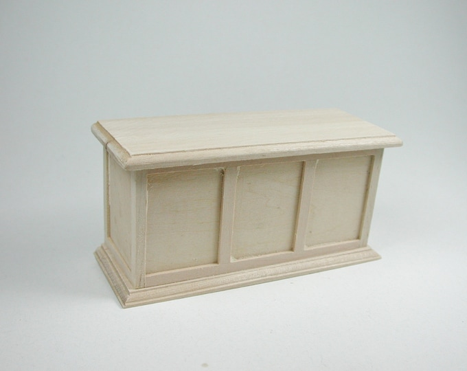 Sales shelf, shop counter for the doll's room, Doll house, Dollhouse miniatures, cribs, miniatures, modelling # 840-953