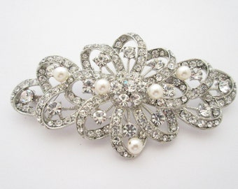 wedding jewelry brooch,bridal brooch pin,wedding brooch,bridal hair accessories,wedding bouquet brooch,wedding cake brooch,Bridal hair comb