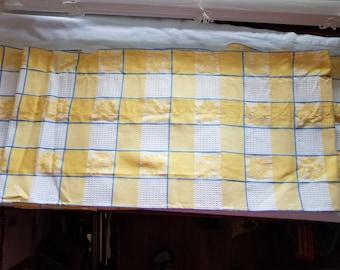 Cecil Saydah Beach Towels.Cecil Saydah Etsy