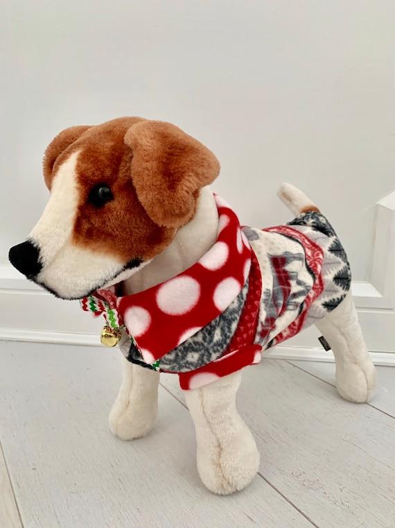 Ugly Dog Christmas Sweaters.Dog Christmas Sweater Ugly Christmas Sweater Christmas Sweater By Fiercepetfashion