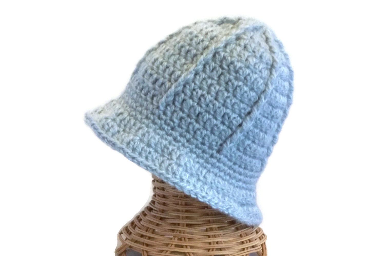 Light Blue Baby Hat 9707653db01