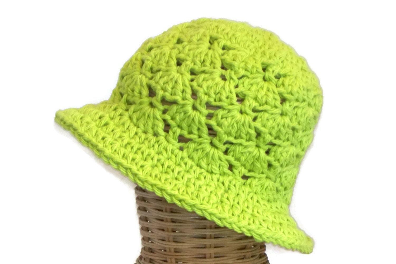 Baby Girl Floppy Sun Hat 195457979ca0