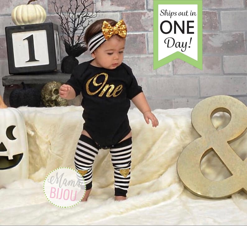819c9d0dca6d 1st Birthday Girl Outfit First Birthday Outfit Girl Smash
