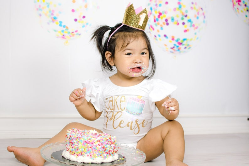 dafb464f698 98+ Smash The Cake Birthday Outfit - Girls First Birthday Outfit ...