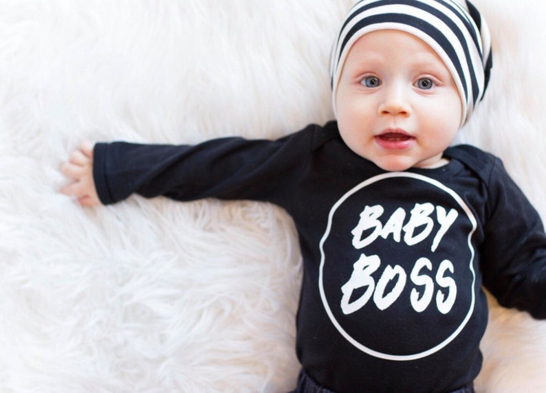 e7e1c8ad3038 Baby Boy Gift Baby Boy Clothing Baby Shower Gift Trendy