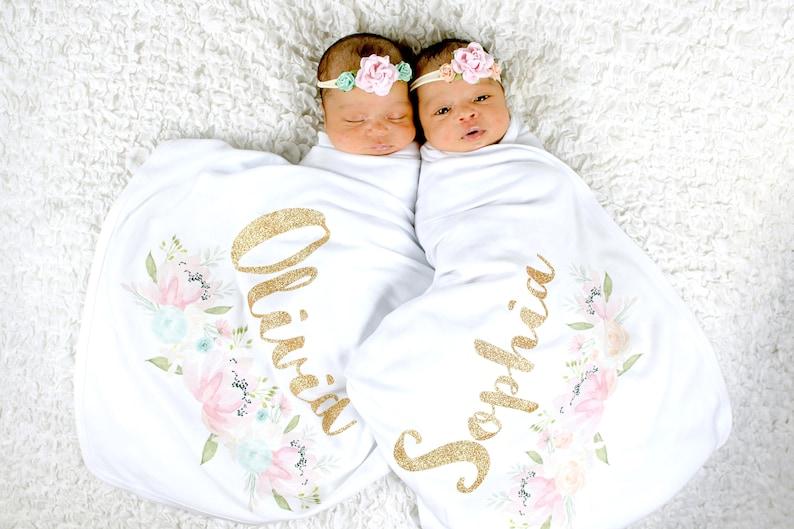 Straightforward Girls Bundle 12-18 Months 100% High Quality Materials Baby & Toddler Clothing Girls' Clothing (newborn-5t)