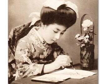 Japanische Mädchen datieren Website
