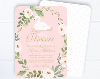 Baby Showers En Espanol ~ How to throw a co ed baby shower steps with pictures