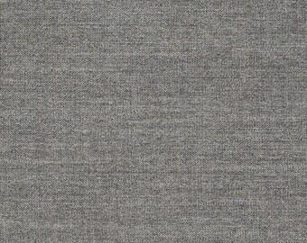 45 x 59 Maharam Kvadrat Divina MD 673 Burgundy Wool Upholstery Fabric 466150\u2013673