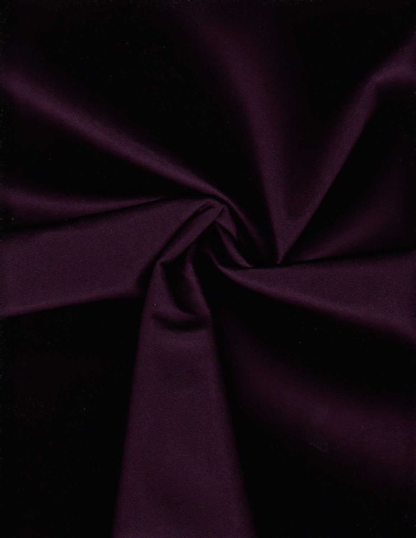Majilite sellerie tissu NovaSuede simili daim Aubergine 14 yds yds yds (RJ) 5348e8