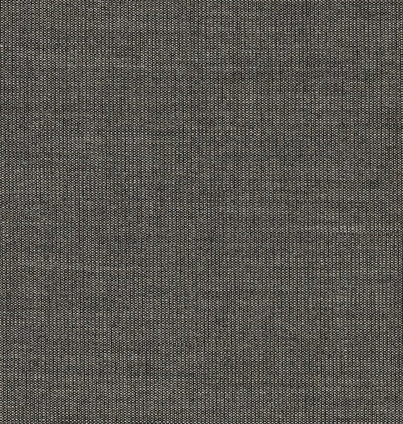 Maharam Canvas Upholstery Fabric Black And White Wool Etsy