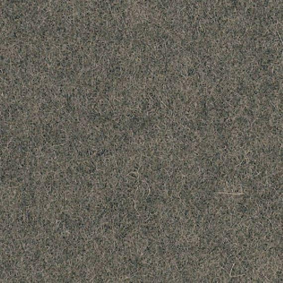 5 8 Yards Camira Wool Upholstery Fabric Blazer Trevelyan Grey Etsy