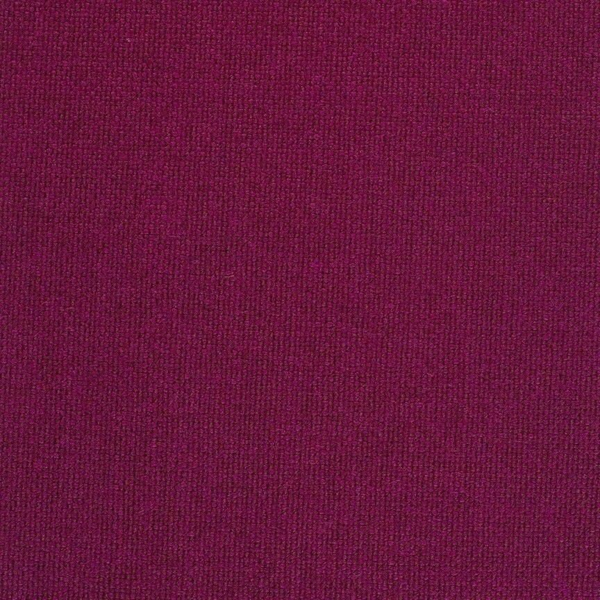 Maharam sellerie tissu Kvadrat Hallingdal Hallingdal Hallingdal Magenta laine 7.125 yards 460760-573 (NM) 2d3912