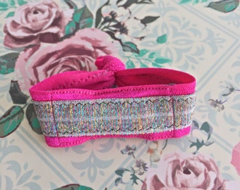 Fitbit Band, Sparkle CHOOSE color  Fitbit Flex Band, Fitbit Flex 2 Band, Fitbit Alta Band, Fitbit Bracelet, Misfit Ray Band