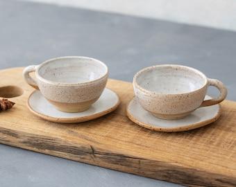ceramic espresso cup etsy