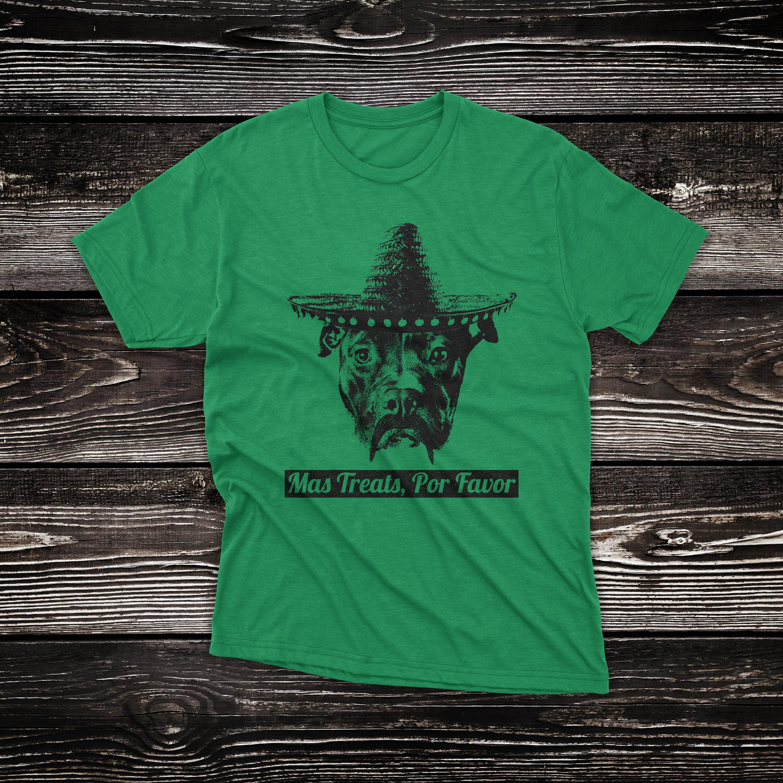bf3bb6dea8 Funny Dog Shirt Unisex Pitbull Shirt Funny Pitbull Shirt | Etsy