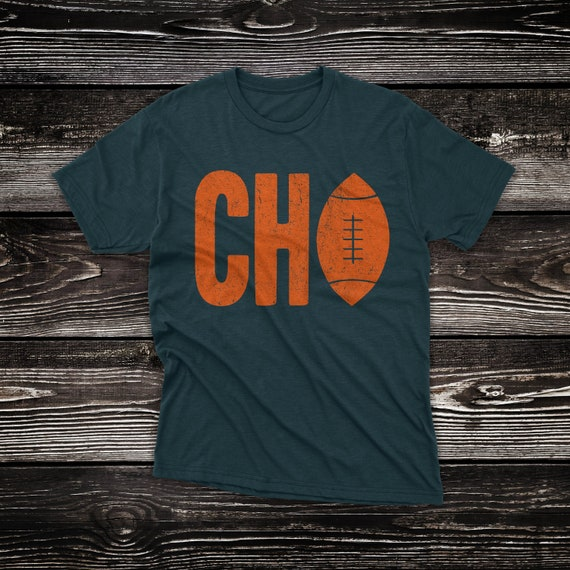 ON SALE Chicago Bears Shirt Windy City Chicago Shirt  3cf63b221