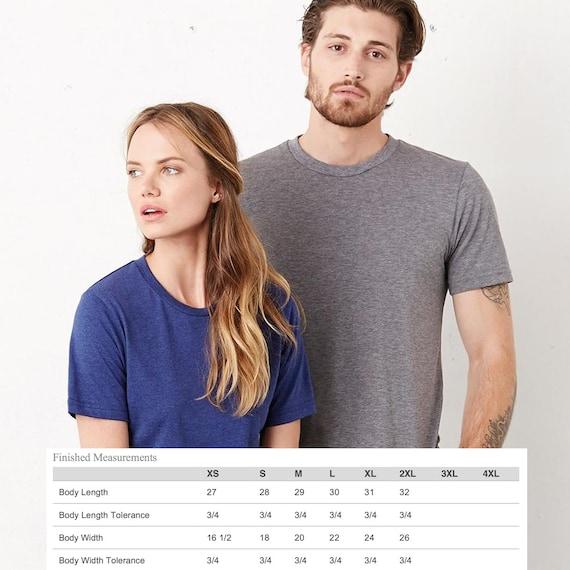 Obtenir chemise, Noël allumée chemise, Obtenir T-shirt Noël laid, pour homme, T-shirts unisexe, graphique, 0a6527