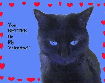3f1d674585c5f email Valentine