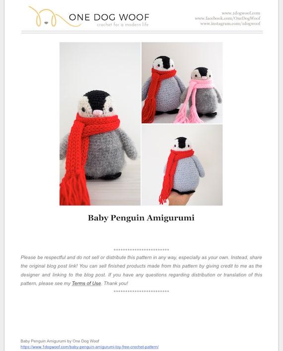 Scorbunny free crochet pattern on Instagram | Crochet toys free ... | 706x570