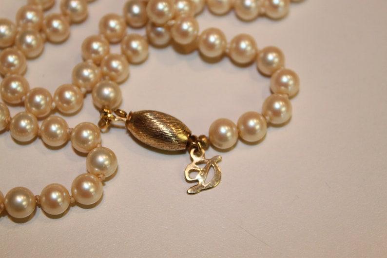 Dating danecraft jewelry history