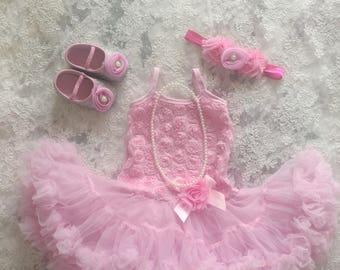Tutu Dresses for Toddlers