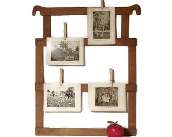 3c72246926d Antique Photo Prints - Vintage Ephemera - H H Stratton - Scrapbook Journal  Supplies - Mixed Media
