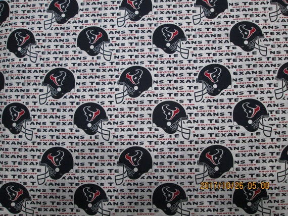 "LA CHARGER NFL BRAND NEW COLORS 36/"" x 58/""  WIDE 1//2 YD  PIECE 100/% COTTON WHITE"