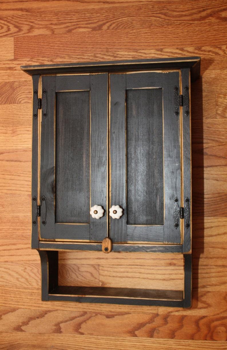 cabinet free shipping wall medicine bathroom storage etsy rh etsy com