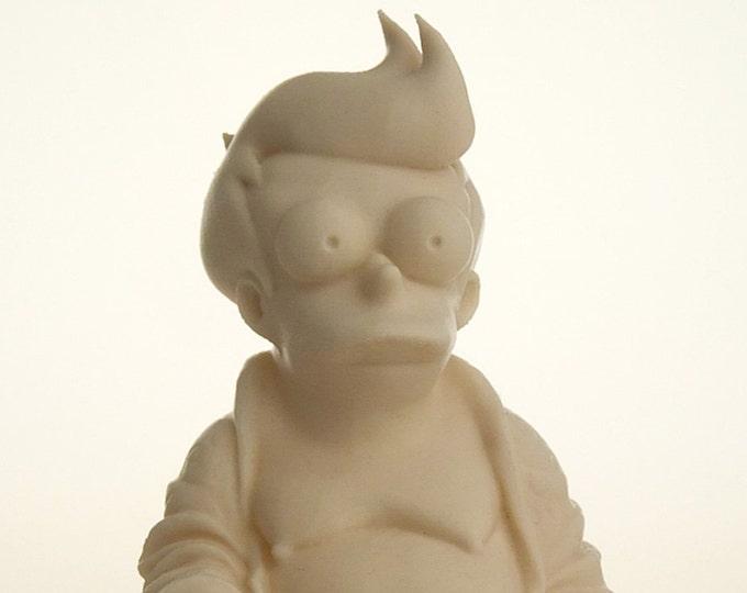 Futurama - Fry (Desert Sand)
