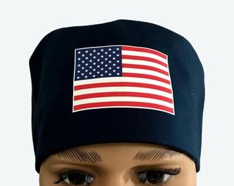 Solid Color Poop Emoji Scrub Hat Scrub Cap Hat Veterinarian  c429c4a20