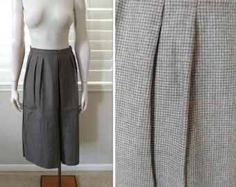 Austin Reed Skirt Etsy