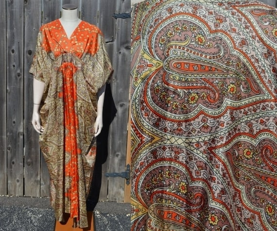 Kimono Dress, Asian Dress, Zack's East Liverpool 1