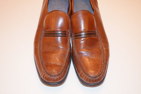 Florsheim Men's Shoes, Size 8.5, Florsheim Imperia