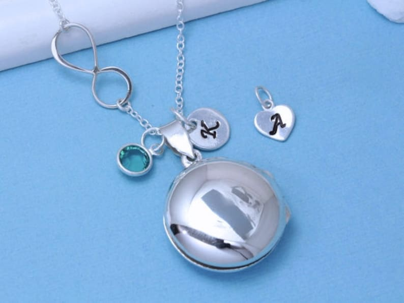 Solid 925 Sterling Silver My Confirmation Disc Pendant Charm 20mm x 22mm