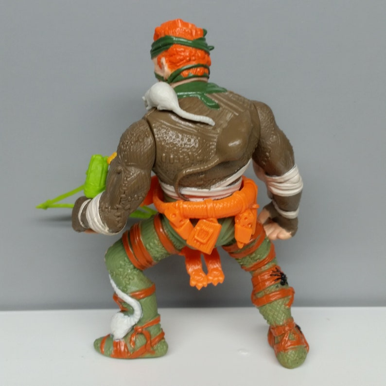 Model Toy Action Figure 12 in Support de collection environ 30.48 cm