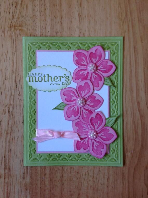 Февраля ребенком, стихи на день матери открытки своими руками