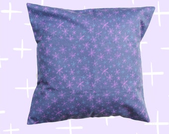 Pillow Cover - It's Ok 1