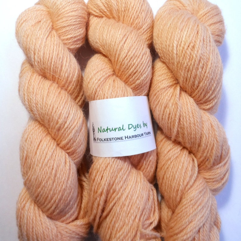 Sanderswood Light Red Brown #11 Available on Multiple Bases