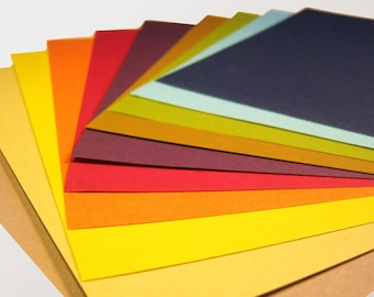 "Origami Paper | 200 Sheets, 15cm (6"") Square 