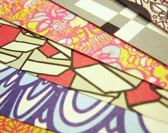 "Origami Paper | 100 Sheets, 15cm (6"") Square 