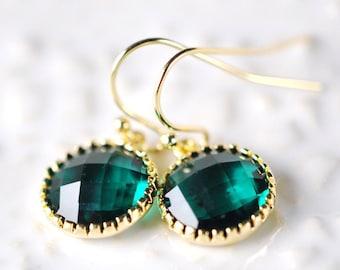 Aldari Jewelry Designs