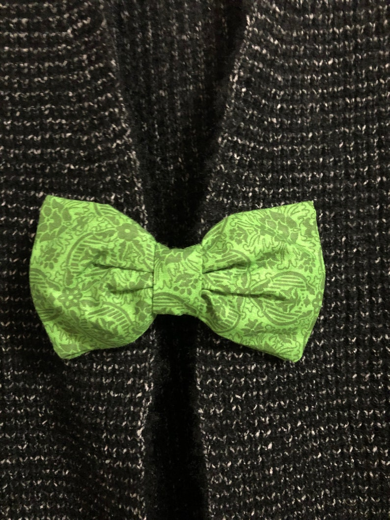 bow ties cardigan clips unisex clip on sweater clips you image 0