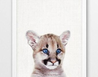 82df291f0c4a Puma Cub Print
